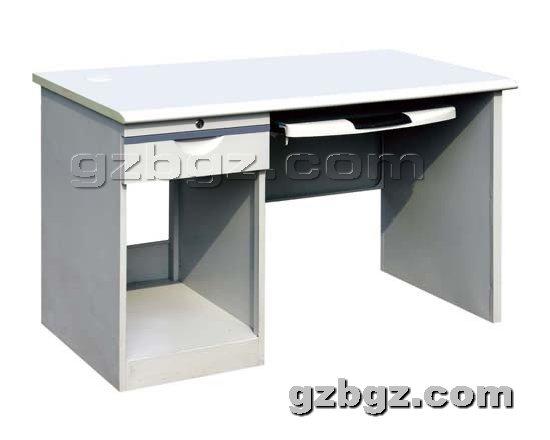 钢制办公桌提供生产定做钢制办公桌厂家