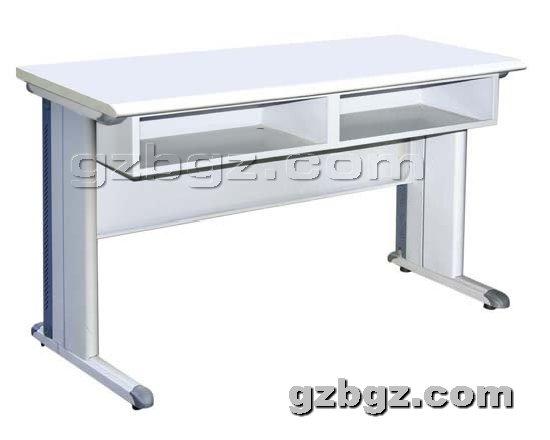 钢制办公桌提供生产钢制办公桌公司厂家