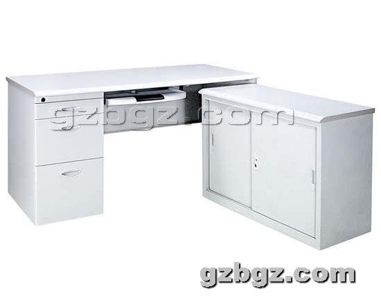 钢制办公桌提供生产天津钢制办公桌椅厂家