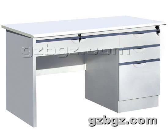 钢制办公桌提供生产北京钢制办公桌椅厂家