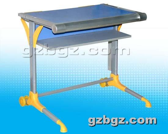 钢制办公桌提供生产钢制办公桌椅厂家