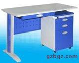 香河办公桌椅
