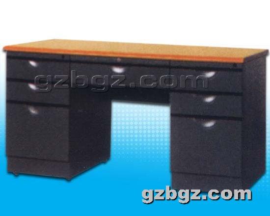 钢制办公桌提供生产北京办公桌椅厂家
