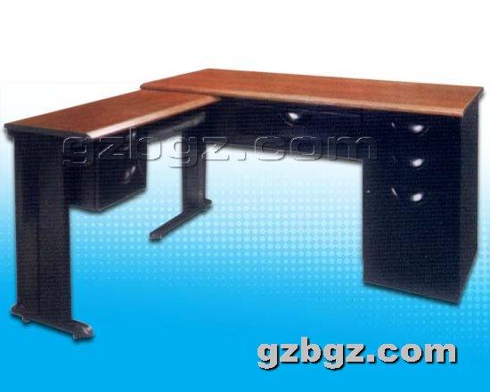 钢制办公桌提供生产办公桌椅厂家