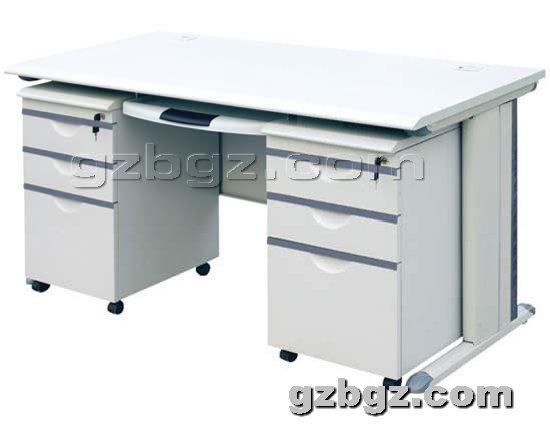 钢制办公桌提供生产钢制办公桌批发厂家