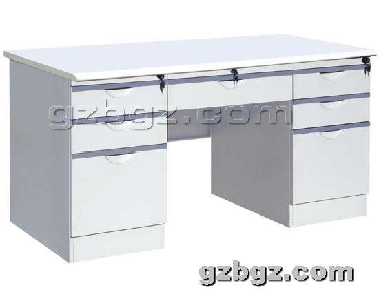 钢制办公桌提供生产批发钢制办公桌厂家
