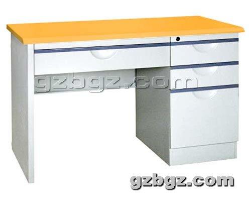 钢制办公桌提供生产精品钢制办公桌厂家