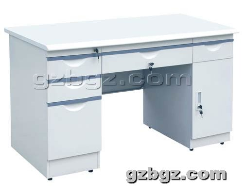 钢制办公桌提供生产香河钢制办公桌厂家