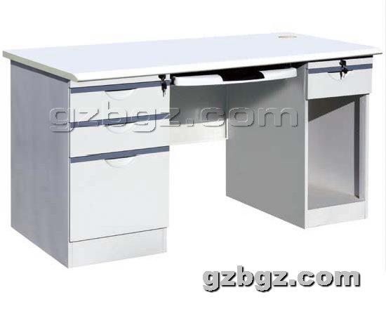 钢制办公桌提供生产办公桌厂家