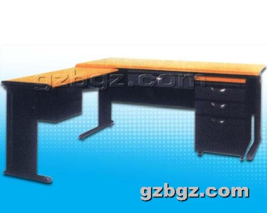 钢制办公桌提供生产北京钢制办公桌厂家