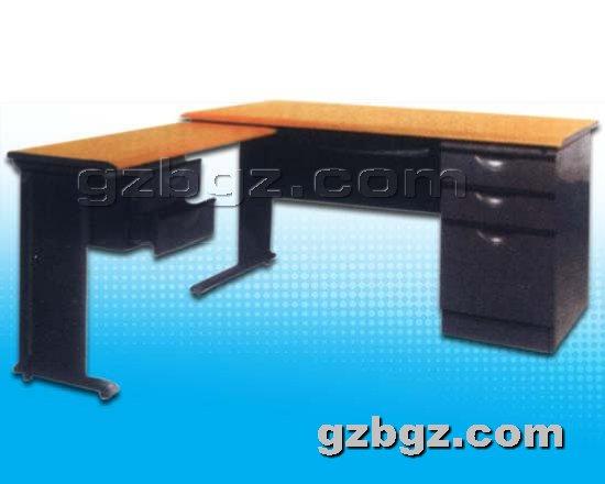 钢制办公桌提供生产钢制办公桌厂家