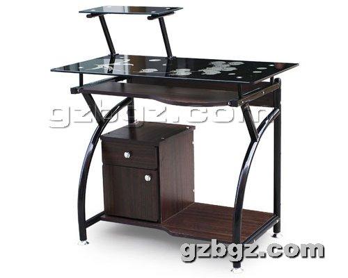 钢制办公桌提供生产香河钢制电脑桌厂家