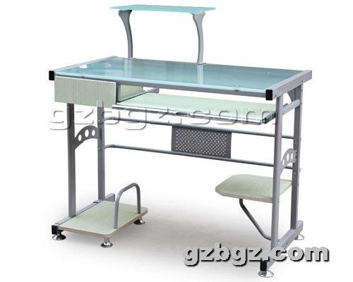 钢制办公桌提供生产天津钢制电脑桌厂家