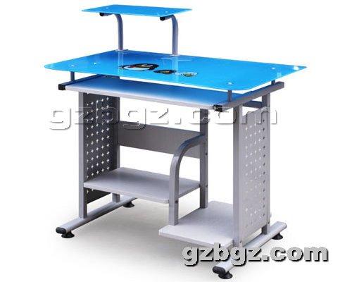 钢制办公桌提供生产北京钢制电脑桌厂家