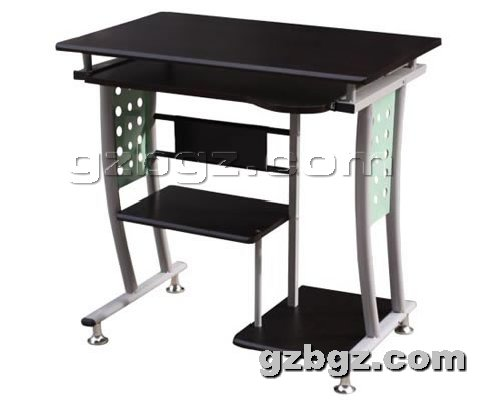 钢制办公桌提供生产电脑桌厂家