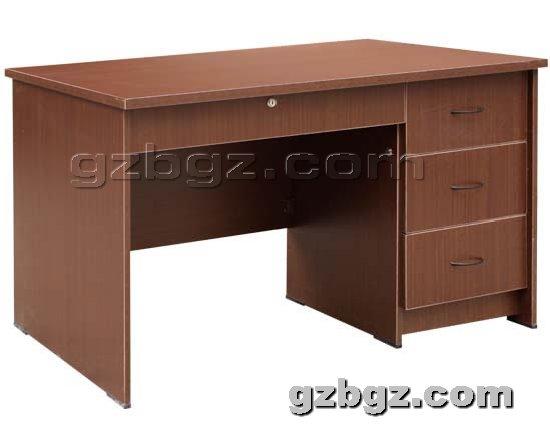 钢制办公桌提供生产精品办公桌厂家厂家