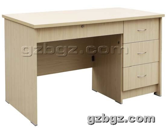 钢制办公桌提供生产屏风办公桌厂家