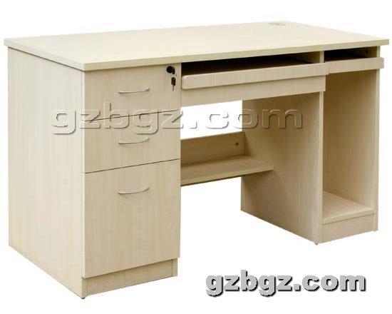 钢制办公桌提供生产直销钢木办公桌厂家