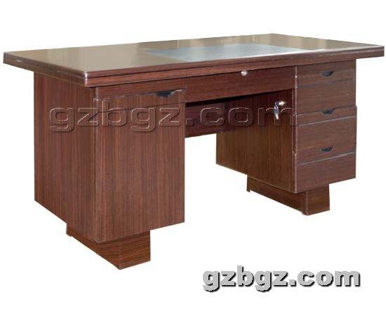 钢制办公桌提供生产屏风办公桌批发厂厂家
