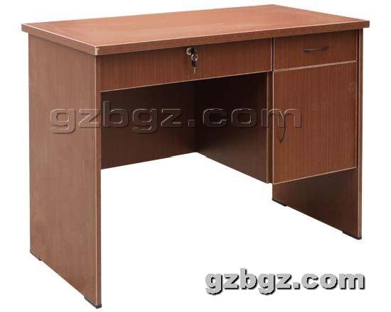 钢制办公桌提供生产北京钢木办公桌批发厂厂家