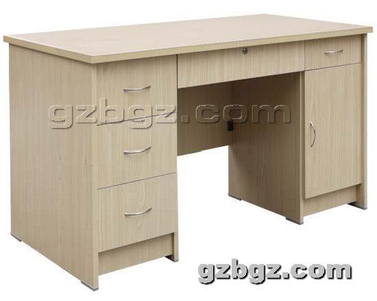钢制办公桌提供生产香河钢木办公桌批发厂家厂家
