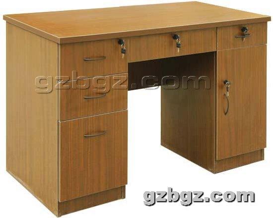钢制办公桌提供生产北京加工办公桌厂家厂家