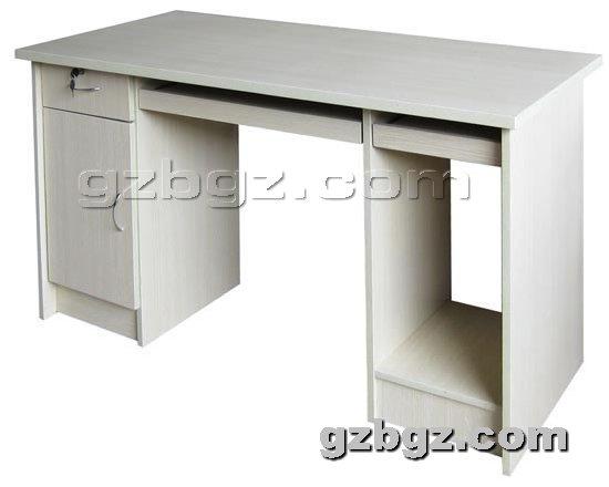 钢制办公桌提供生产北京钢木办公桌厂家厂家