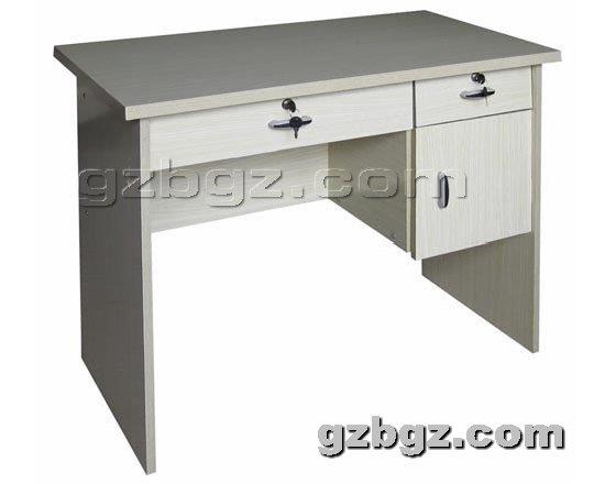 钢制办公桌提供生产钢木办公桌厂家厂家