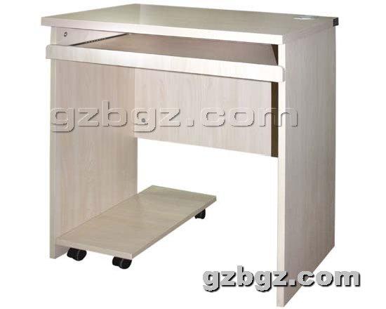 钢制办公桌提供生产批发钢木办公桌厂家