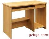 钢木办公桌批发厂家