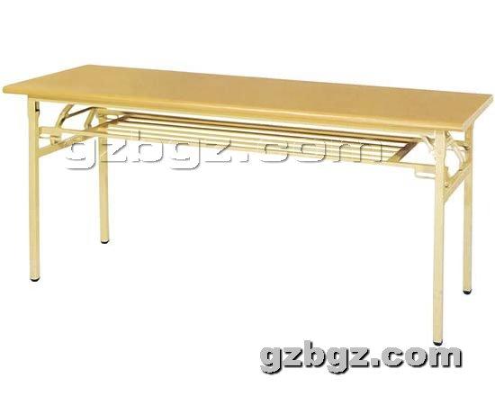 钢制办公桌提供生产阅览桌公司厂家
