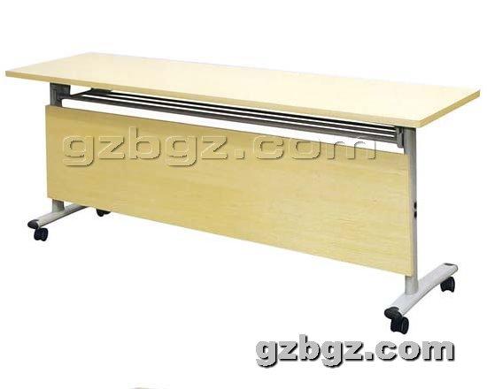 钢制办公桌提供生产阅览桌厂家厂家
