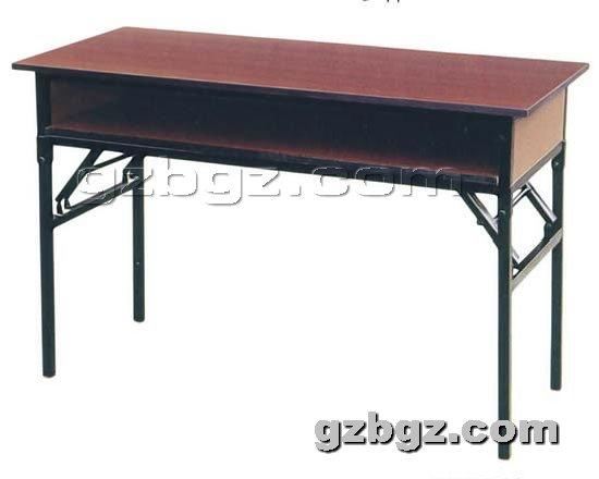 钢制办公桌提供生产批发阅览桌厂家