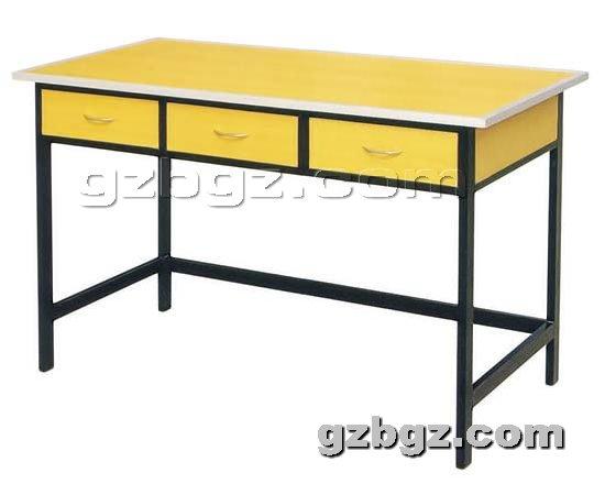 钢制办公桌提供生产香河阅览桌厂家