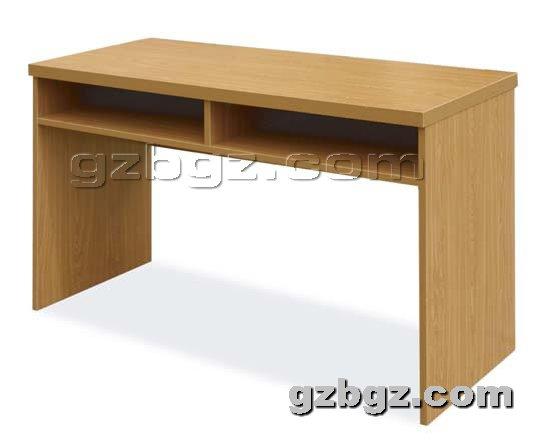 钢制办公桌提供生产北京阅览桌厂家