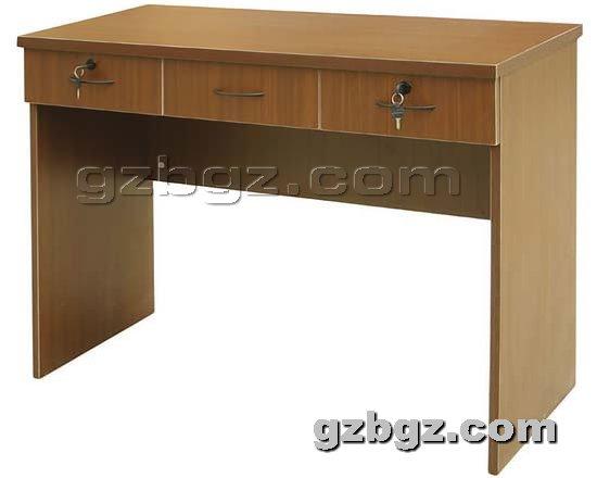 钢制办公桌提供生产精品阅览桌厂家