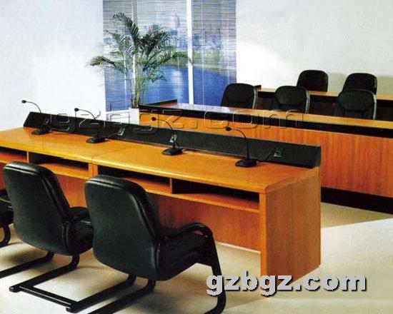 钢制办公桌提供生产阅览桌厂家