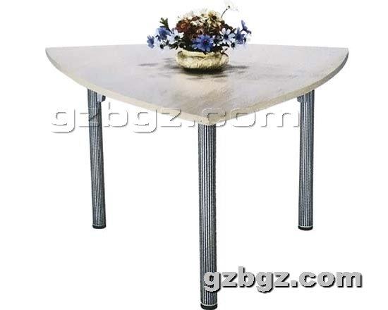 钢制办公桌提供生产香河定做洽谈桌厂家厂家