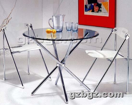钢制办公桌提供生产洽谈桌厂家厂家