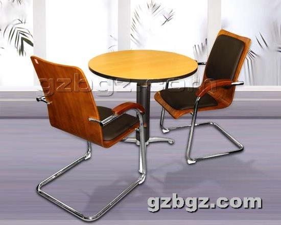 钢制办公桌提供生产新式洽谈桌厂家