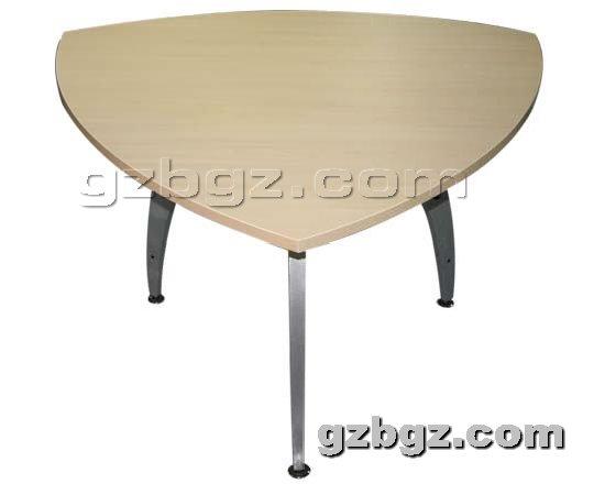 钢制办公桌提供生产新款洽谈桌厂家