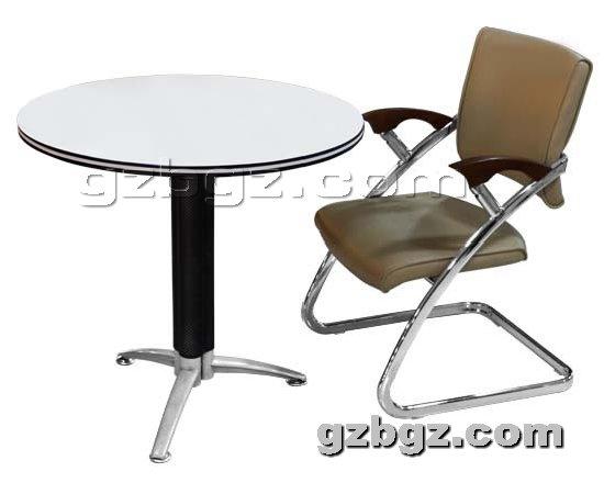 钢制办公桌提供生产批发洽谈桌厂家厂家