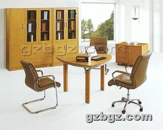 钢制办公桌提供生产批发洽谈桌厂家