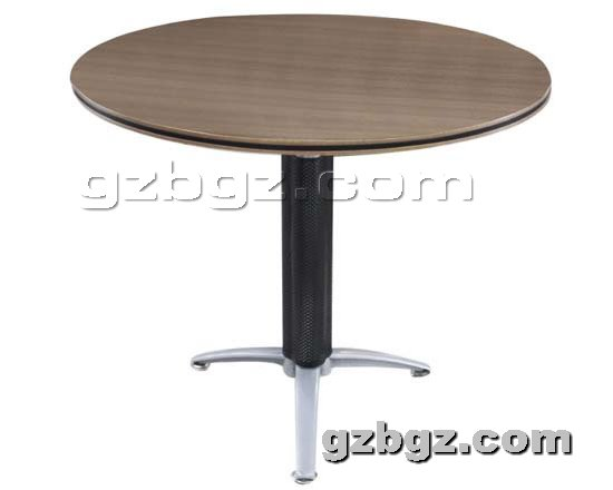 钢制办公桌提供生产北京洽谈桌厂家